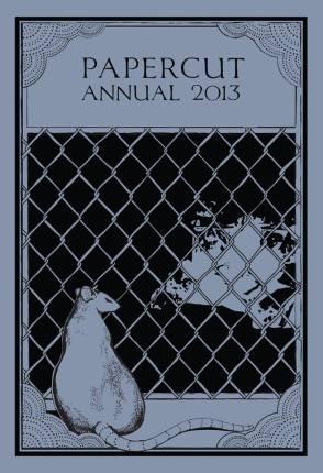 papercut annual